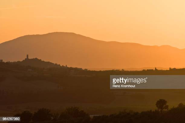 san miniato tuscany - san miniato stock pictures, royalty-free photos & images