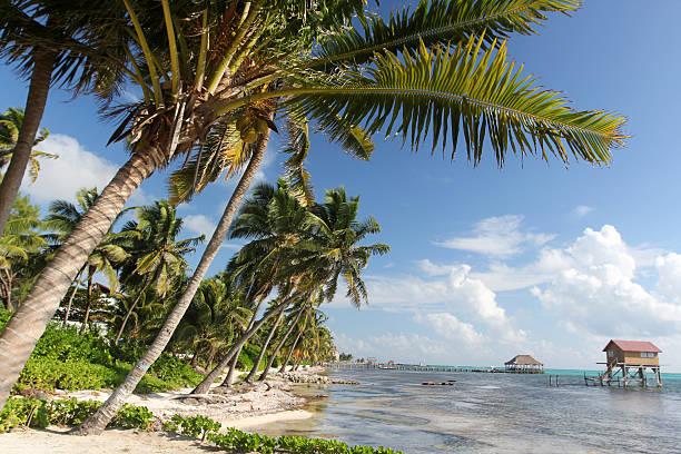 San Pedro, Belize San Pedro, Belize