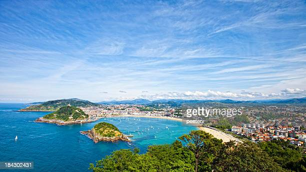 60 Top San Sebastian Pictures, Photos and Images - Getty Images