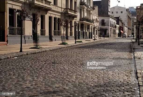 60 Top San Telmo Pictures Photos Images Getty Images