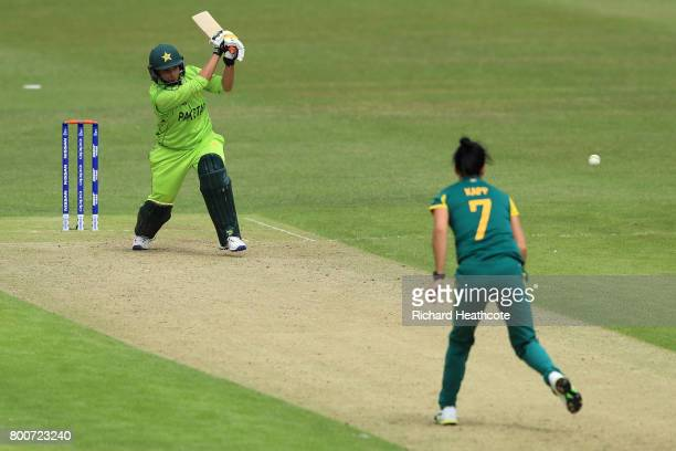 Sana Mir Pictures and Photos - Getty Images