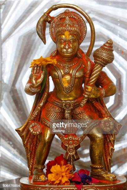 60 Top Hanuman Pictures, Photos and Images - Getty Images