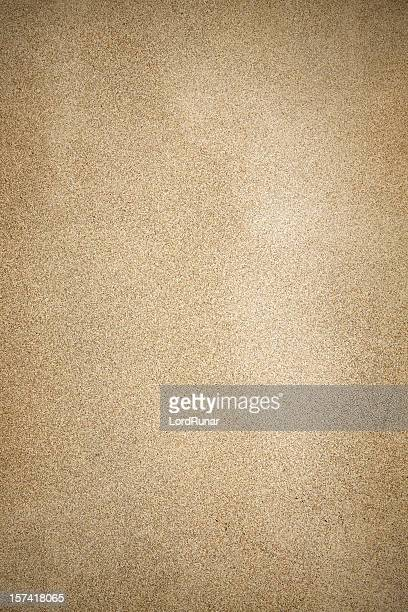 sand background - grainy stock pictures, royalty-free photos & images