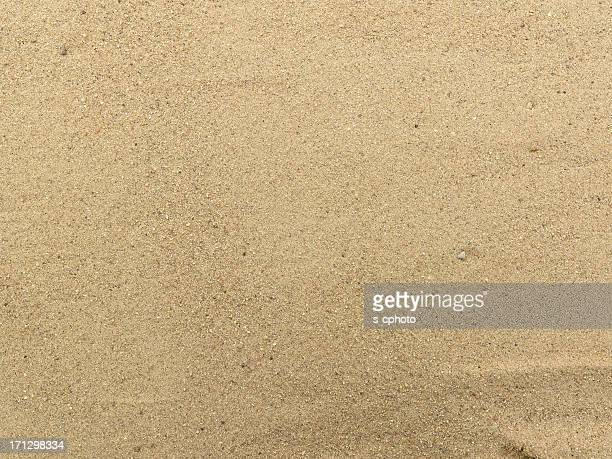 Sand Background (Click for more)