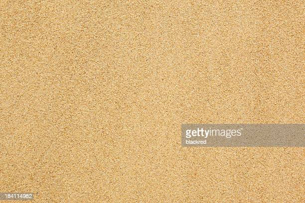 sand background - sand stock pictures, royalty-free photos & images