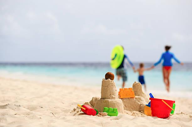 Actieve vakantie