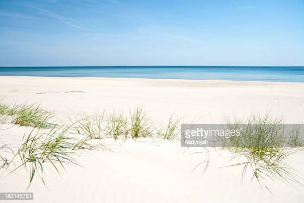 Dunas de Sand