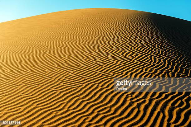 Sand in Erg Chebbi Desert, ,Merzouga, Morocco, Northern Africa