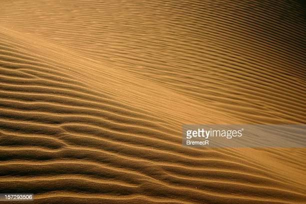 sand - natural pattern stock pictures, royalty-free photos & images