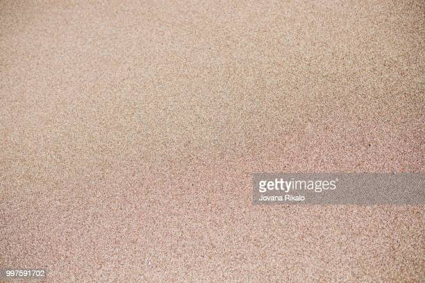 sand - sand stock pictures, royalty-free photos & images