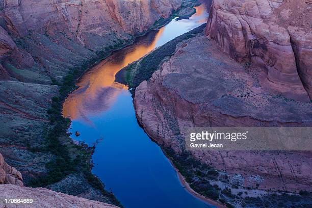 sand stone rock formation in sw usa - paria canyon stock pictures, royalty-free photos & images