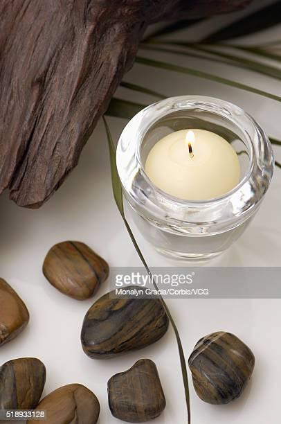 sandalwood - sandalwood stock pictures, royalty-free photos & images