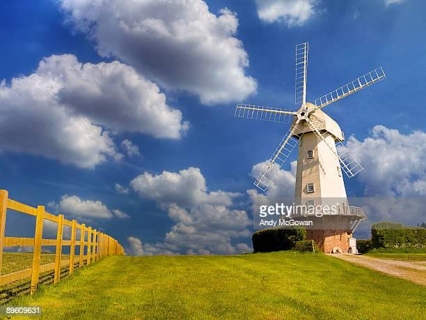 sandhurst windmill - sandhurst stock pictures, royalty-free photos & images