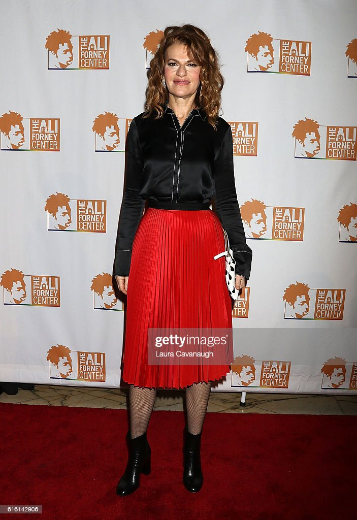 """2016 Ali Forney Center """"A Place At The Table"""" Gala"""