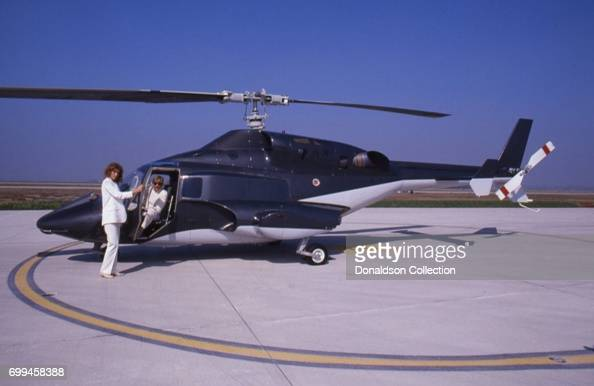 helicopter tv show airwolf with 699458388 on The Tragic Downfall Of 80s Heartthrob Jan Michael Vincent in addition Airwolf Bell 222 Helicopter moreover Whatever Happened Airwolf likewise Airwolf 1986 Day Of Jeopardy And Desperate Monday together with Smart House Print Ad Disney.