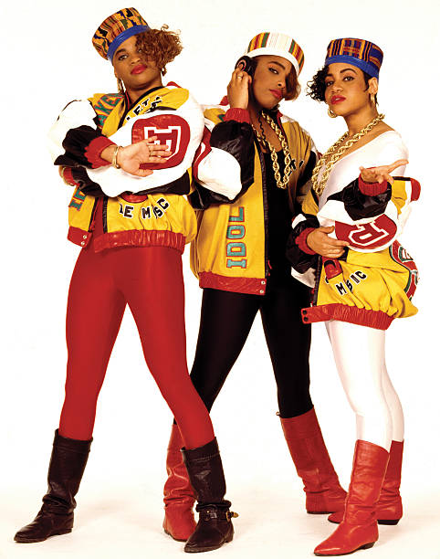 UNS: In The News: Salt-N-Pepa Biopic