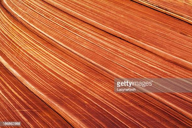 sandstone background - sandstone stock photos and pictures