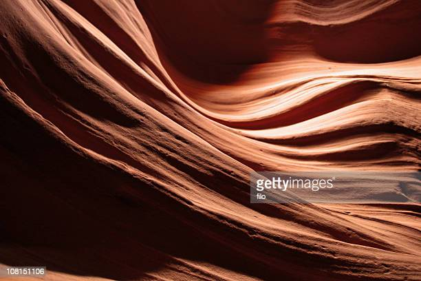 sandstone - rock strata stock pictures, royalty-free photos & images