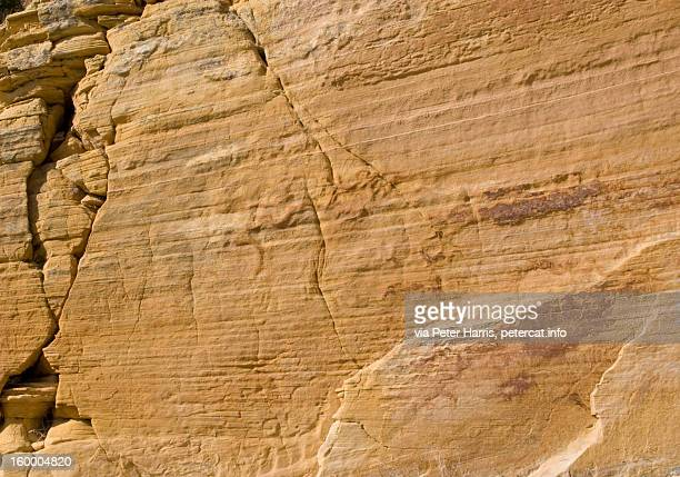 sandstone - sandstone stock pictures, royalty-free photos & images