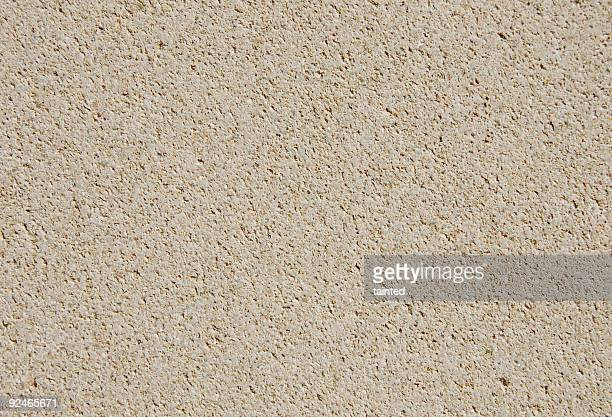 sandstone - sandstone stock photos and pictures
