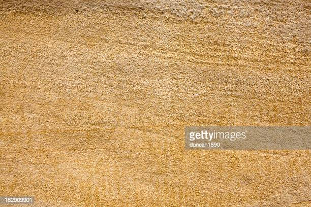 sandstone texture - sandstone stock pictures, royalty-free photos & images