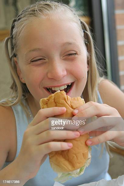 sandwich - grinder sandwich stock pictures, royalty-free photos & images