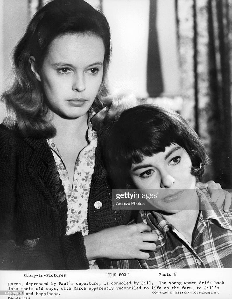 Dora Bryan (1923?014),Jade Pettyjohn Sex archive Pam Dawber,Alison Bell (actress)
