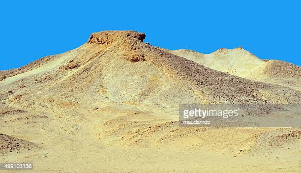 sandy desert - great sandy desert fotografías e imágenes de stock