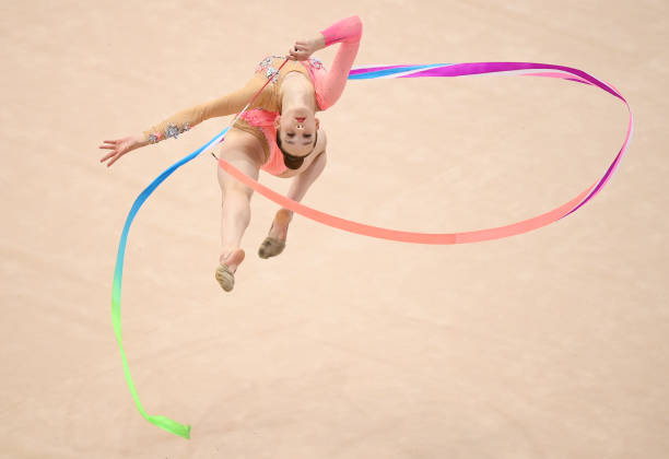 UNS: Global Sports Pictures of the Week - June 7