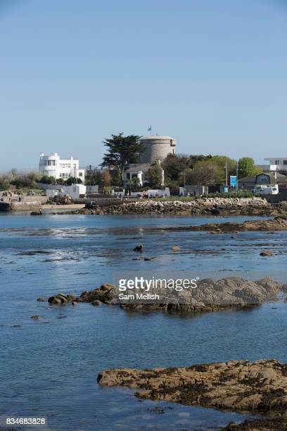 30 Top Sandycove Pictures, Photos and Images - Getty Images