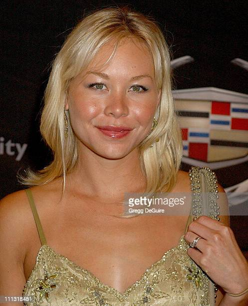 Sanoe Lake during 13th Annual Premiere Women in Hollywood - Arrivals at Beverly Hills Hotel in Beverly Hills, California, United States.