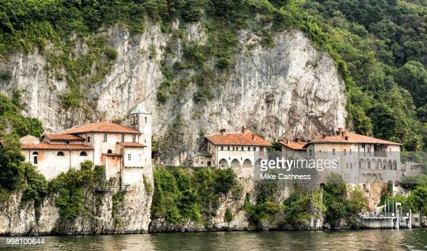 santa caterina - mike caithness stock pictures, royalty-free photos & images