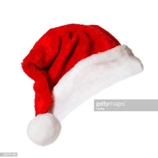 736079572ea 60 Top Santa Hat Pictures