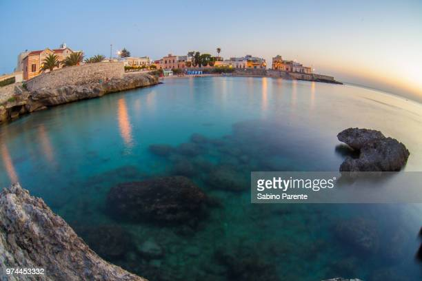 Santa Maria Al Bagno Stock Photos and Pictures | Getty Images