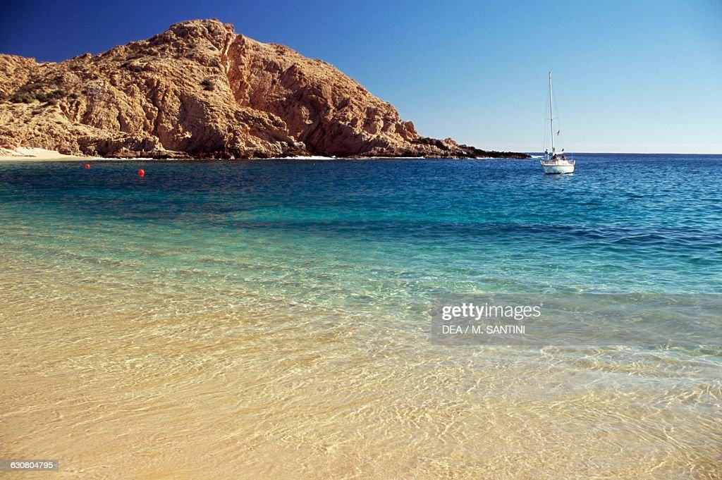 santa maria beach california