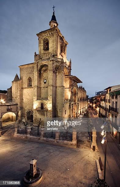 catedral de santa maría - maria navarro fotografías e imágenes de stock