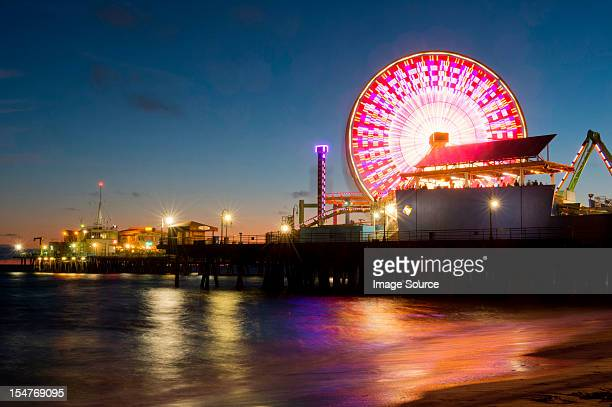 3420 Ocean Park Blvd Santa Monica Ca 90405 Office E