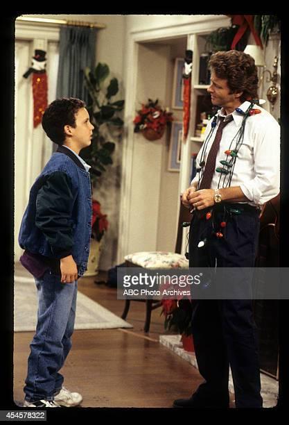 WORLD Santa's Little Helper Airdate December 10 1993 L