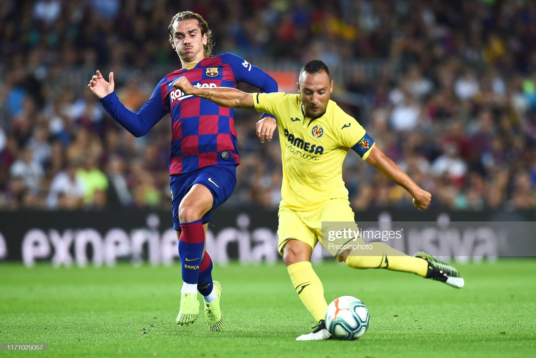 صور مباراة : برشلونة - فياريال 2-1 ( 24-09-2019 )  Santi-cazorla-of-villarreal-cf-scores-the-21-during-the-liga-match-picture-id1171025057?s=2048x2048