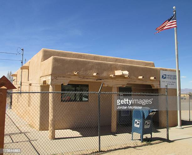 CONTENT] Santo Domingo Pueblo is located to the northwest of Interstate 25 between Albuquerque and Santa Fe It is referred to locally as Kewa Pueblo