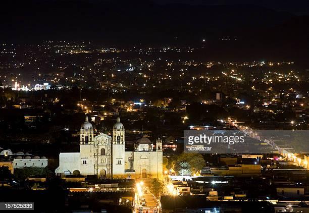 Santo Domingo Temple