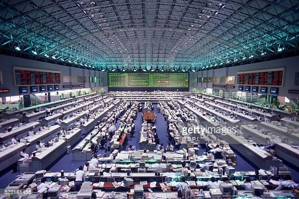 Sanyo Securities