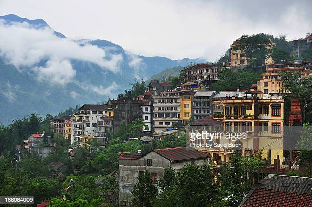 sapa - sapa stock pictures, royalty-free photos & images