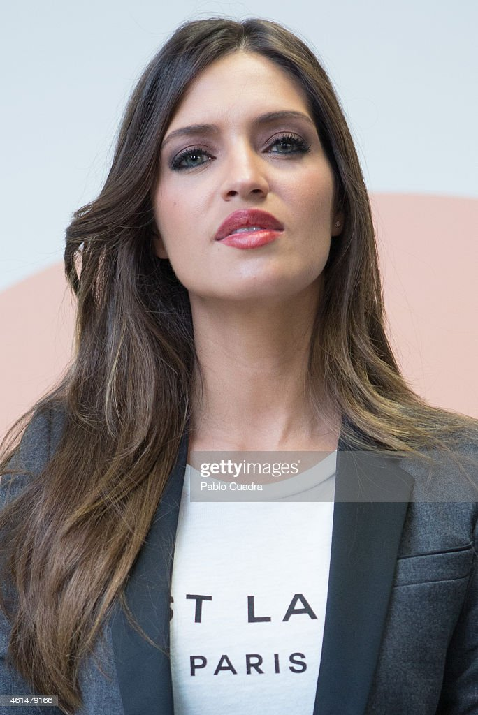 Mediaset News Tv Presenters Attend Their Annual Meeting