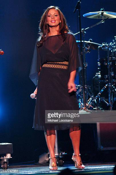 60 Top Sara Evans Pictures Photos Amp Images Getty Images
