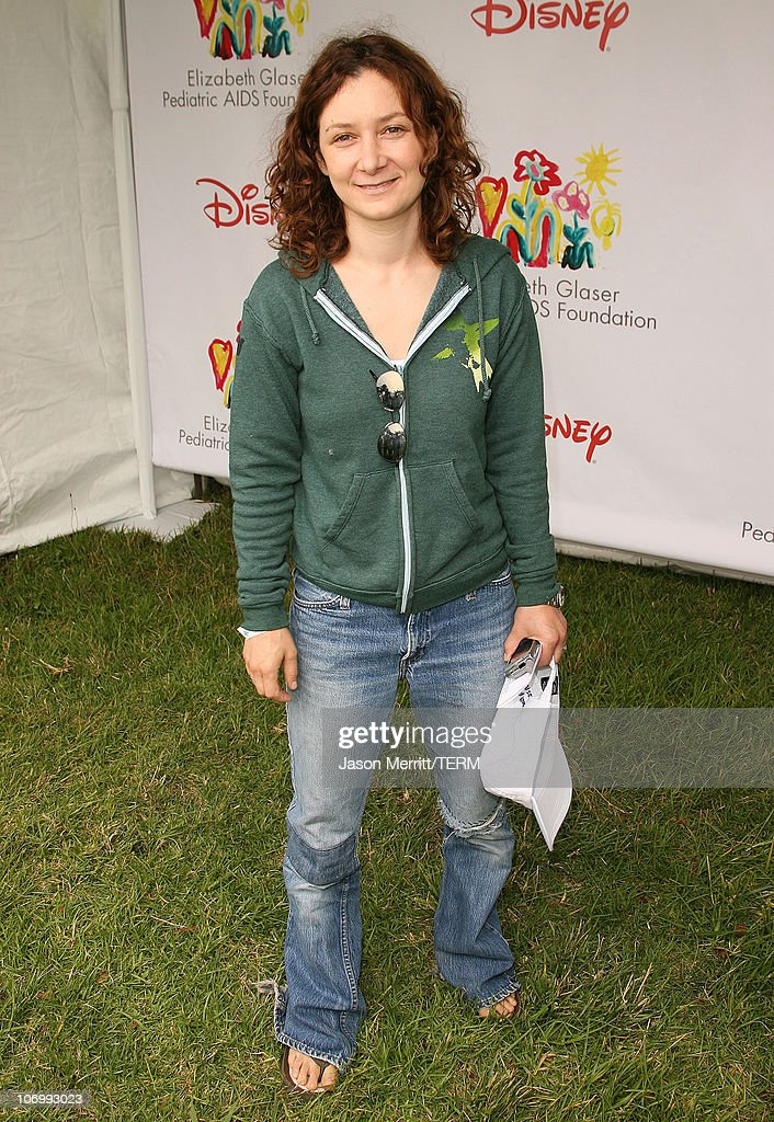"""""""A Time for Heroes"""" Carnival Hosted By Disney - Arrivals"""