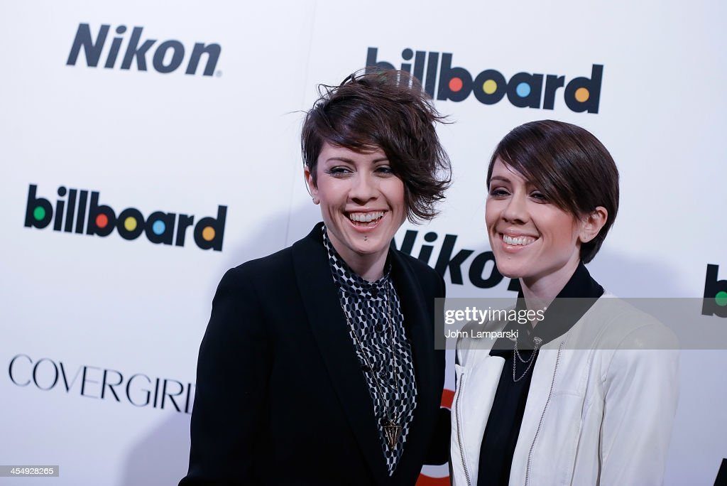 2013 Billboard's Annual Women in Music Event