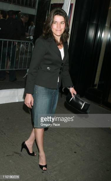 Sara Switzer Deputy Director of Public Relations for Vanity Fair