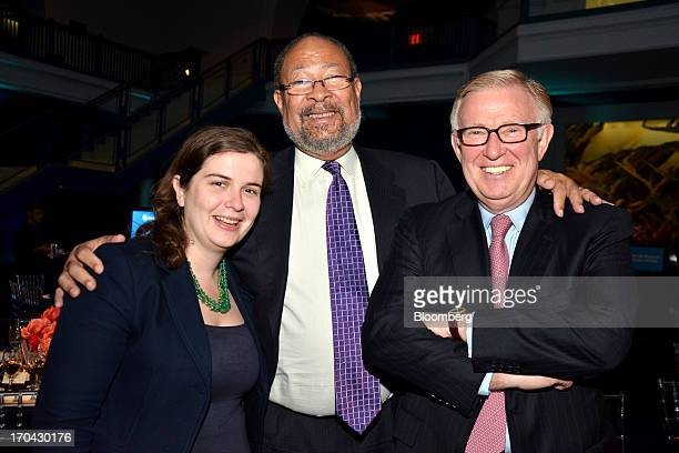 Sara Wechter chief of staff to Citigroup Inc's chief executive officer Mike Corbat left Richard Parsons former chairman of Citigroup Inc center and...