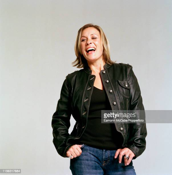 Sarah Beeny television host and property expert circa November 2006 Beeny started a property development business aged 19 with her brother and then...